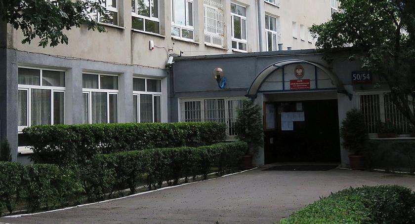 szkolnictwo, Zapraszamy absolewentów Dembowskiego jubileusz - zdjęcie, fotografia