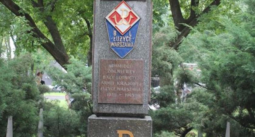 Włochy - Obchody 72. Rocznicy Powstania Warszawskiego