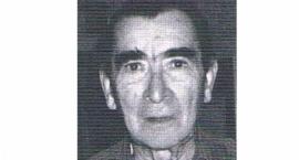 Pożegnanie Stefana Rzepczaka