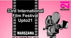 Międzynarodowy Festiwal Filmowy Dozwolone do 21