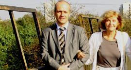 Piotr Zbikowski o tysiącach spraw Ani