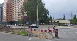 ZDM - Zaszkodzimy na Drogach Mieszkańcom!
