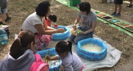 XV Rodzinny Piknik Integracyjny