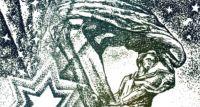 Galeria ekslibrisu – rysunki Czesława Wosia