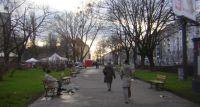 Koło zamachowe przebudowy Placu Narutowicza