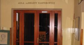 Zapraszamy na jubileusz LO im. Juliusza Słowackiego