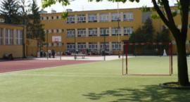 Jubileusz  Szkoły Podstawowej przy Radarowej
