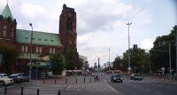 Plac Narutowicza – pora na decyzje