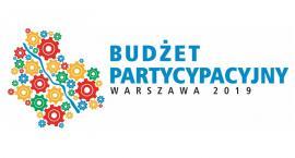Maraton pisania projektów do budżetu partycypacyjnego