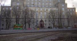 List w sprawie modernizacji placu Narutowicza