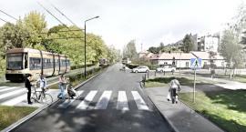 Kolejny krok w sprawie budowy linii tramwajowej z Zachodniego do Wilanowa