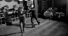 Dancing na Rakowcu!