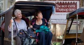 Kino plenerowe we Włochach zaprasza