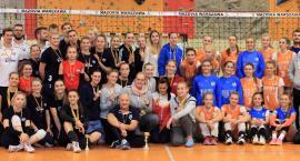 Ochota Cup II za nami- edycja międzynarodowa
