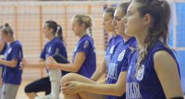 BlueSoft Mazovia Warszawa bez porażki