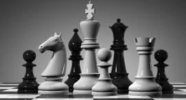 Mistrzostwa Ochoty w szachach
