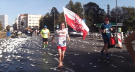 38-maraton-warszawski