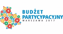 Budżet partycypacyjny 2017 - rusza głosowanie na projekty