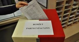 Urzędnicy mordują budżet partycypacyjny