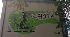 nowy-mural-na-ochocie